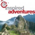 Inspired Adventures