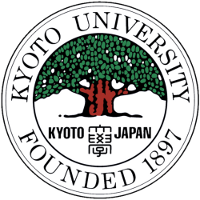 Kyoto University Exchange