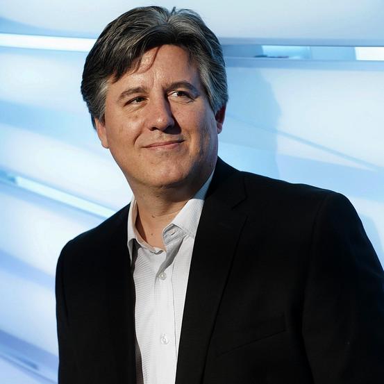 Daniel Suarez