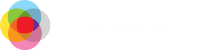 Fridley Web Services