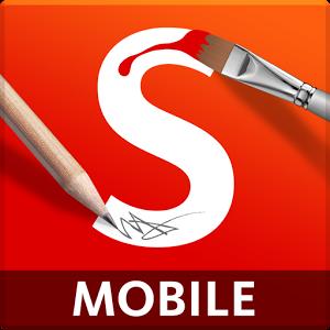 sketchbook-mobile