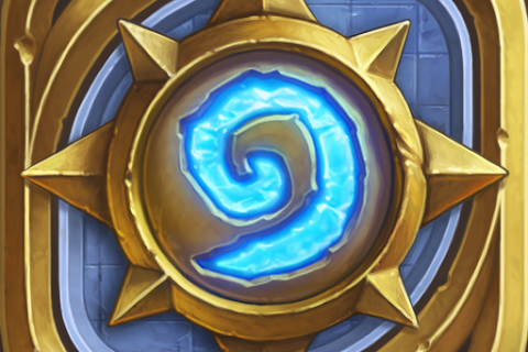 hearthstone-heroes-warcraft-2015